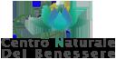 Centro Naturale del Benessere